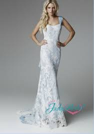 navy blue lace bridesmaid dress blue lace bridesmaid dress fashion forecasting 2016 fashion gossip