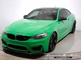 we bet you u0027ve never seen these cars in these insane colors