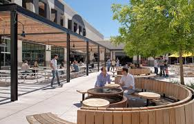 facebook office design fascinating office design outdoor space facebook office decoration