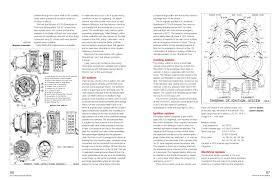 rolls royce merlin rolls royce merlin manual haynes publishing