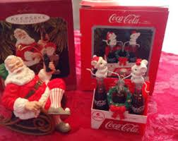Coca Cola Chairs Coca Cola Chair Etsy