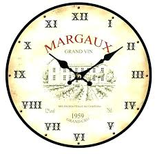 horloge murale cuisine horloge murale cuisine originale horloge cuisine originale horloge