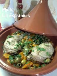 choumicha tv cuisine beautiful choumicha tv cuisine 6 tajine zitoune jpg ohhkitchen com