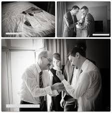 photographe mariage nancy photographe mariage nancy etienne heymann 13 beloved