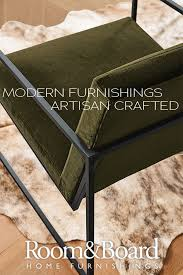 top home decor trends 2015 artisan crafted iron 23 best velvet furniture home decor images on pinterest couches