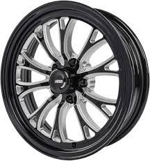Jegs Online Jegs Performance Products 681442 Ssr Spike Wheel Diameter U0026 Width