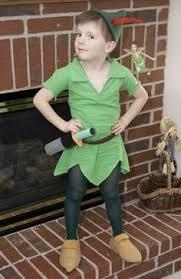 Peter Pan Halloween Costumes Adults Peter Pan Hat Ii Peter Pan Hat Peter Pans Triangles