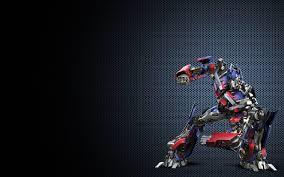 transformers wallpapers transformers optimus prime wallpapers wallpaper cave