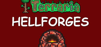 Terraria How To Make A Bed How To Get A Bed In Terraria Pc Best Bed 2017