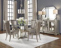 side chairs for dining room couture upholstered side chair 2 ctn couture dining chairs