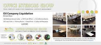 Devon Office Furniture by Office Furniture Dallas Texas Pre Owned Cubicles Dallas Office