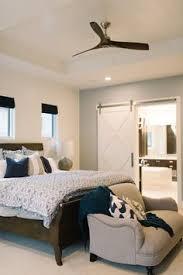 Bedroom Bathroom Paint Color Sherwin Williams Quietude Sw 6212 Possible Master