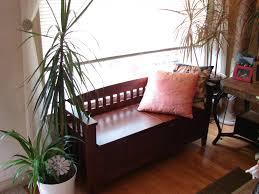livingroom bench livingroom drop gorgeous living room bay window seat ideas small