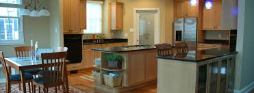 kitchen u0026 bath cabinets design spiceland wood products indiana