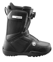 womens snowboard boots australia flow boa black 2017 womens snowboard boot free delivery
