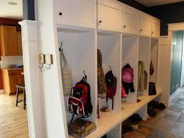 bedroom bedroom lockers lovely storage mud room lockers ideas for