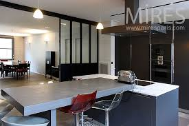 grande cuisine grande cuisine moderne dans le coup c1442 mires