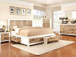 Bedroom Furniture Sets King Bedroom Furniture Wonderful Furniture Stores Bedroom Sets