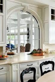 Kitchen Pass Through Window by Kitchen Pass Thru Kitchen Pass Through Random Kitchens