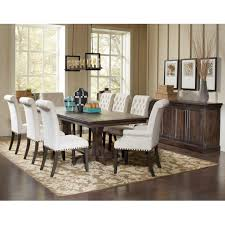 nice dining room tables 64 most exceptional formal dining room table sets and chair best