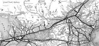 Canada Rail Map by Gtrmap Jpg