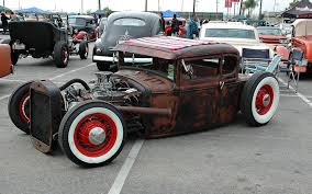 opel rat rat rod wallpapers wallpaper cave