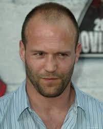 images of balding men haircuts haircuts for balding men