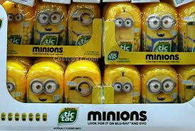 where to buy minion tic tacs tic tac minions 3 pack costco97