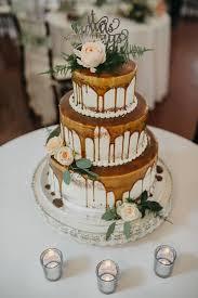 wedding cake gallery wedding cake gallery and wedding cake testimonials