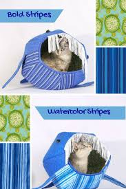 576 best cat toys and cat beds images on pinterest cat beds