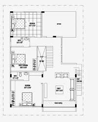 house planner luxurious duplex house plan 40 50 ghar planner