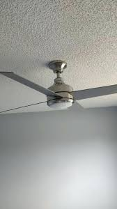 Home Decorators Hampton Bay Ceiling Fan Casablanca Ceiling Fan Light Kit Old Mobile