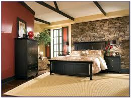 Colonial Style Interior Design American Colonial Style Bedroom Furniture Bedroom Home Design