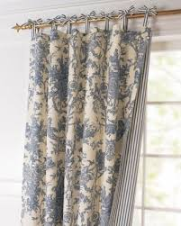 Curtains For Dining Room Windows by Best 25 Dining Room Drapes Ideas On Pinterest Dining Room