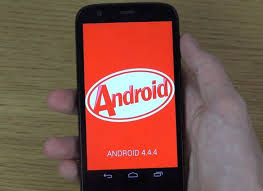 android 4 4 kitkat moto g android 4 4 4 kitkat update review phonesreviews uk