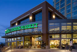 amazon black friday commercial amazon devours whole foods grocery chain for 13 7b expanding