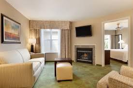 homewood suites by hilton harrisburg west