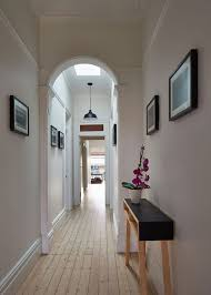 federation homes interiors house tour beautiful modernised 110 year federation home
