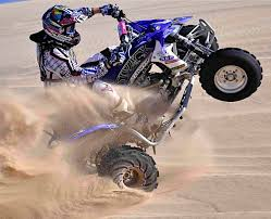 motocross racing videos 156 best xc and motocross racing images on pinterest dirtbikes