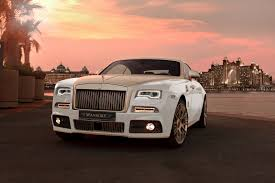 roll royce royles the luxurious rolls royce wraith palm edition 999 will do 0 to 100