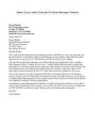 cover letter cover letter marketing director cover letter examples