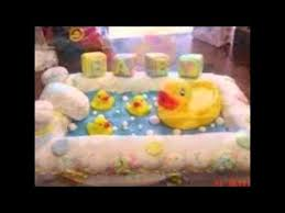 rubber ducky baby shower cake duck baby shower cakes
