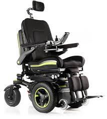 sedia elettrica per disabili carrozzine elettriche by