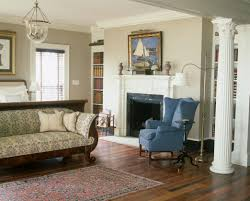 www kcpomc org i 2015 06 traditional living room d