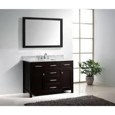 271 best modern bathroom vanities images on pinterest modern