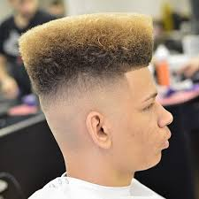 image of african boys hairsyle african american male hairstyles immodell net
