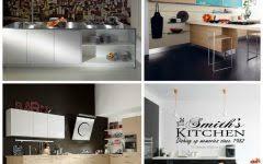 idee deco mur cuisine design de maison
