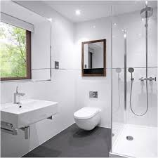 Bathroom Tile Visualizer Permalink To Fresh Bathroom Tile Visualizer Mifd283 Com