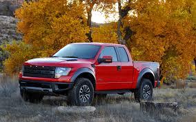 Ford Raptor Truck Topper - 2012 ford f 150 svt raptor first drive motor trend
