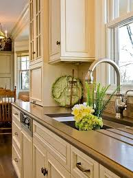 kitchen faucet ideas fascinating kitchen faucet image of garden painting title
